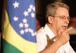 Le brésilien « Frei Betto » lauréat du Prix International UNESCO José Marti 2013