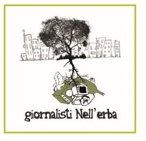 """Decrescita vs crescita sostenibile: si è svolto il """"match"""" Bertaglio-Giliberto"""