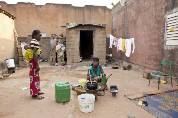 Analisi della situazione socio-politica in Mali