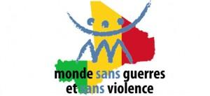 Monde sans Guerres: Intervention étrangère au Mali