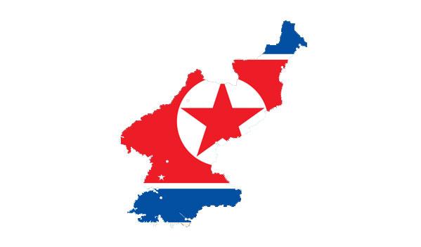 North Korea nuclear test 'inevitable'?