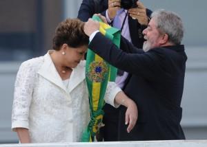 10 anos de governos pós-neoliberais no Brasil