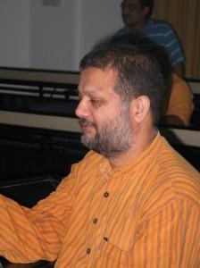 Humanist Party condemns Hyderabad MLA's hate speech