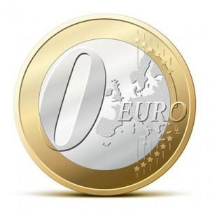 A qui profite la dette ? Et si on arrêtait de payer ? … des solutions pour l'État belge