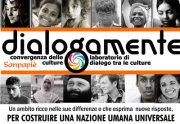 Seconda edizione del Laboratorio di Dialogo tra le culture