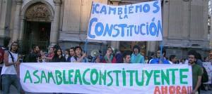 Diálogo del Humanismo sobre una Asamblea Constituyente para Chile