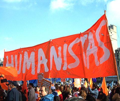Πώς να δώσουμε μια ανθρωπιστική απάντηση σε μια κρίση που γεννά τόση βία