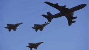 Vozes mundiais condenam ataque israelense à Síria