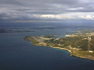 Amnesty demande à Obama de tenir leurs promesses sur Guantanamo