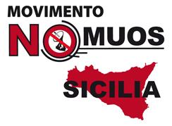 Per la ministra Cancellieri la costruzione del Muos a Niscemi  va imposta con le forze armate!!!