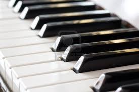 Musica a Terezin