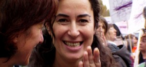 Prison à vie pour Pinar Selek, sociologue turque qui travaille avec les minorités