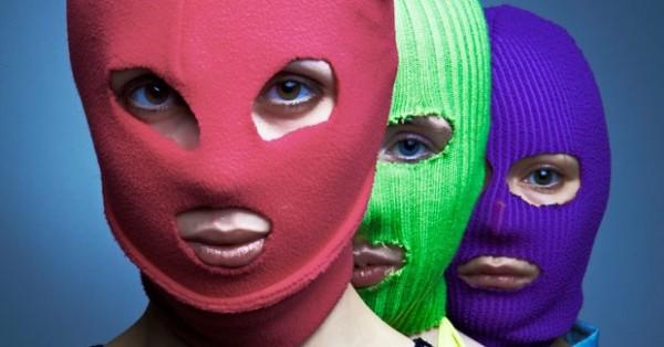 Respinta la richiesta di differimento di una Pussy Riot