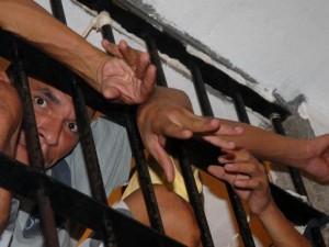 Brasil é denunciado à OEA por más condições de presídio em Porto Alegre
