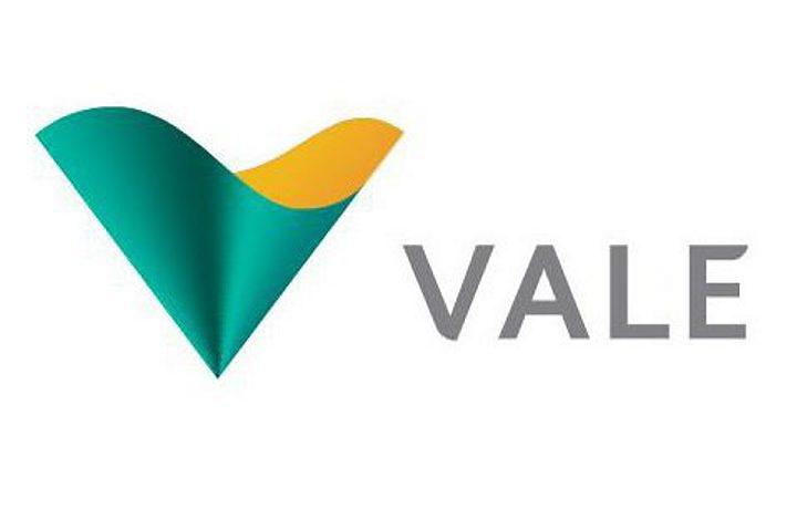 MATINAL DE CARLET 29_MHG_vale-logo