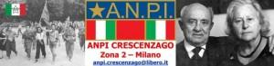 Appello elettorale dell'ANPI Provinciale di Milano