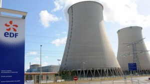 Nuclear accident could cost France €430bn, study shows