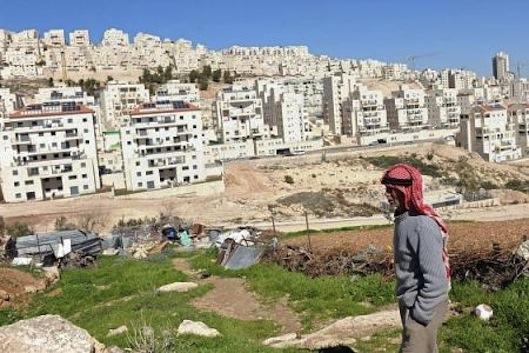 Israele boicotta il Consiglio per i Diritti Umani: nuova sfida alla legalità internazionale