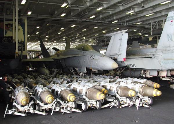La posizione di Mondo senza Guerre rispetto a ogni conflitto armato