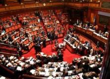 La Lista civica italiana confronta il suo programma con quello dei partiti