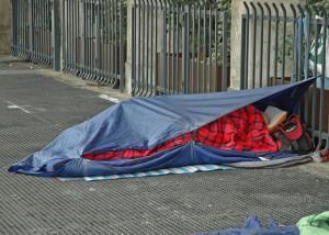 Belgique : Ahmed ouvre son hôtel 3 étoiles aux sans-abri et nécessiteux