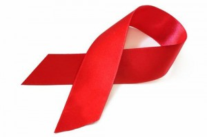 UNAIDS applauds Mongolia for removing HIV-related travel restrictions
