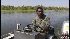 Australie, un Aborigène refuse les millions d'Areva et déjoue les projets de mines d'uranium d'Areva