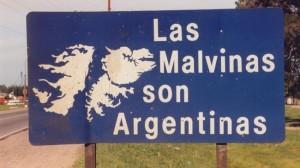 Argentina slams UK for violating anti-nuke treaty