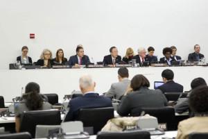 ONU encourage le Comité des Vingt-Quatre à accélérer les processus de décolonisation