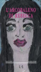 Parlando con Rebecca Covaciu