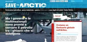 Shell abbandona i piani di trivellazione dell'Artico