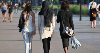 Ethnic Minority Women Face Double Exclusion in Workplace Due to Their Race, Gender