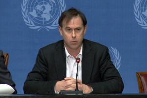 Hongrie: inquiétude de l'ONU après l'adoption d'un amendement à la Constitution