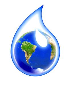 Attivisti pro Acqua Pubblica ai neo parlamentari: è ora di ripubblicizzare l'acqua!