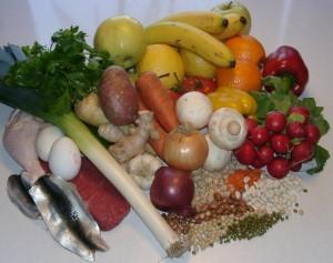 ¿Quién garantiza nuestra seguridad alimentaria?
