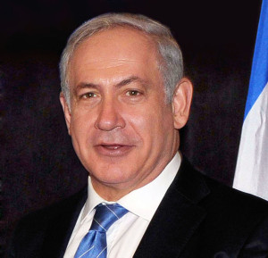 Netanyahu's new Israeli government: Here we go again