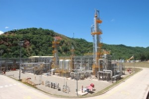 Bolivia will increase its income by 500% with hydrocarbon industrialisation