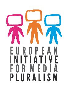 Launch of the first Initiative for media pluralism