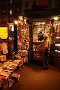 Pluralisme des médias : la Hongrie, la France et l'Italie pointées du doigt