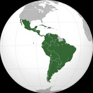 Organizações que defendem direito humano à educação na América Latina participam de intercâmbio de experiências em São Paulo