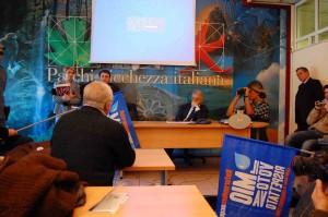 Tar Toscana dà ragione ai movimenti: le bollette post referendum sono illegittime