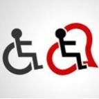 Ripensare l'handicap