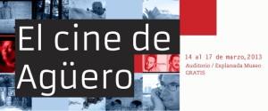 Museo de la Memoria y los Derechos Humanos inicia en Chile la conmemoración de los 40 años del golpe militar