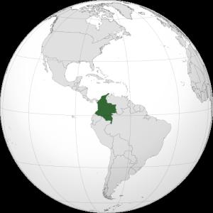 Governo colombiano e Farc anunciam avanços na negociação de paz