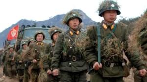 Pyongyang confirma anulación del armisticio con Seúl