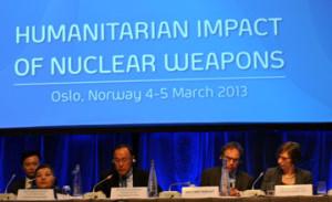 Impact d'une arme nucléaire : Pour aller plus loin….