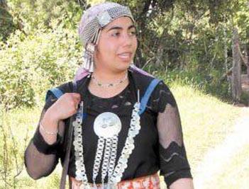 Los defensores del Complejo Ceremonial Religioso Kintuante: un símbolo de represión del Estado chileno contra el pueblo mapuche