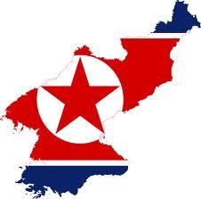 Big Biz underlying DPRK provocations?