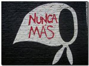 37 anos após o golpe cívico-militar, humanistas mobilizam-se pela plena vigência dos Direitos Humanos