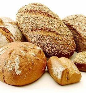 Le pain, base de notre alimentation ?